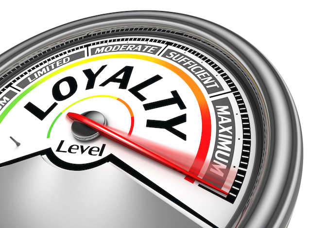 Ten (10) ways to drive loyalty and generate engagement from customers